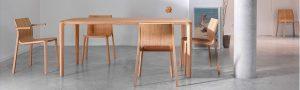 Mesa-de-comedor-xl-madera_Dinof