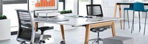 Mesa-de-trabajo-colaborativo_oficina_Dinof