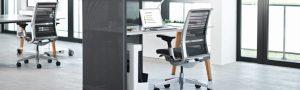Mesa-de-trabajo-y-oficina_B-Free-Dinof