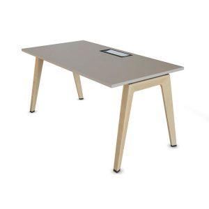 Mesa-individual_patas-de-madera_Dinof_B-Free