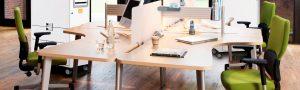 Mesa-puesto-de-trabajo-Movida_Steelcase_Dinof