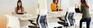 Mesas_espacio-de-trabajo_oficina_elevable_Dinof