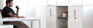 Mobiliario-armarios-y-ordenacion_Dinof