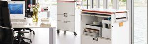 Mobiliario-con-ruedas_ordenacion_armarios_clasificacion_archivo_Dinof