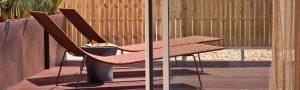 Mobiliario-hamacas-tumbonas-hosteleria_outdoor_exterior_diseño-4_Dinof
