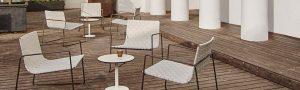Mobiliario-hosteleria_outdoor_exterior_diseño-2_Dinof
