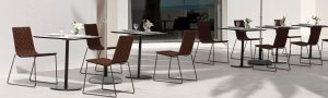 Mobiliario-hosteleria_outdoor_exterior_diseño-3_Dinof