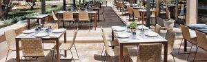 Mobiliario-hosteleria_outdoor_exterior_moderno-3_Dinof