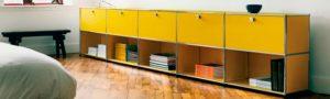 Mueble-modular-media-altura_despacho_archivo_Dinof