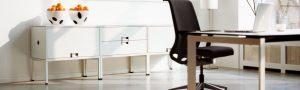 Muebles-oficina_armarios_cajoneras_Dinof