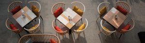Nub_patricia-Uriquiola_Silla-diseño_restaurante_decoracion_Dinof
