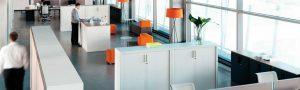 Oficinas_mobiliario_armarios_archivos_Dinof