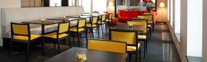 Restauracion_butacas-Manila_Dinof