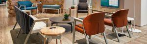 Sala-de-espera-moderna_Dinof