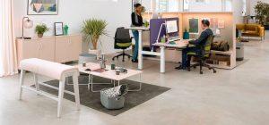 ShareItCollection-Muebles-y-armarios-oficina_Dinof