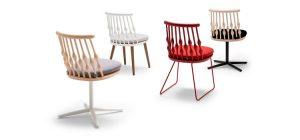 Sillas-Nub_diseño_original_hogar_restaurantes_Dinof