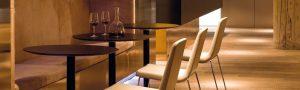 Sillas-deco_Dinof_restaurante