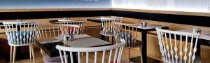 Sillas-para-comedor-restaurante_Dinof