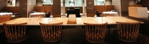 Sillas-para-restaurantes_Dinof_diseño_madera