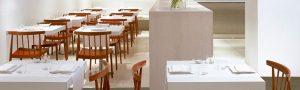 Sillas-restaurante-Andre-World-Dinof