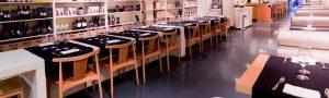 Sillas-restaurante-cafeteria-Andreu-World-Dinof