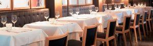 Sillas-y-butacas-para-hosteleria-y-restaurante_Carlota_Dinof