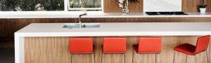 Taburete-ligeras_aluminio_Dinof_restaurante
