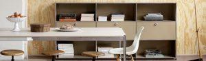 USM-armario-oficina_diseño_Haller_Dinof