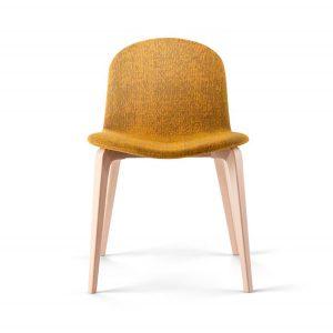 silla-bob-xl-madera-Dinof