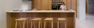 taburete-bar-madera-hosteleria_dinof