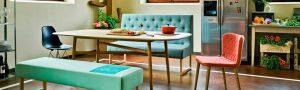 tea-colores_cafeteria-y-restauracion_banco_butaca_sancal_dinof