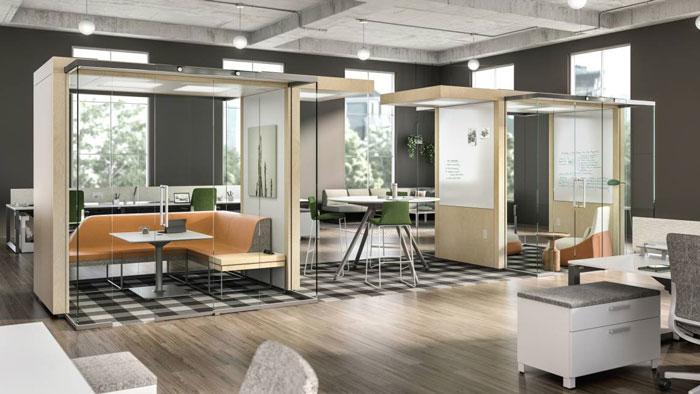 Cómo serán las oficinas del 2021 - DINOF-_blog_-_dinof_1