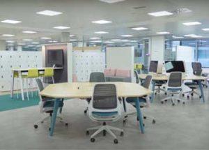 Adecco,-la-transformación-del-espacio-de-trabajo_-_DINOF_0_